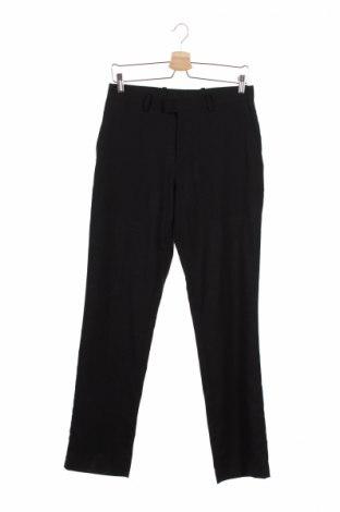 Мъжки панталон Marc Anthony