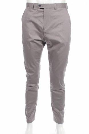 Pantaloni de bărbați Montego