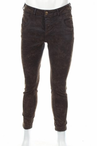 Мъжки панталон Mos Mosh