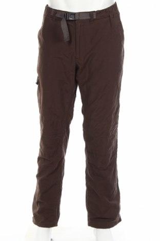 Мъжки спортен панталон Quechua