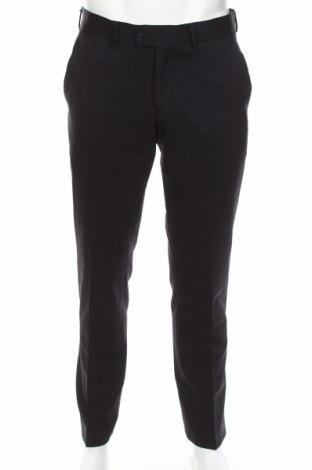 Мъжки панталон Red Label