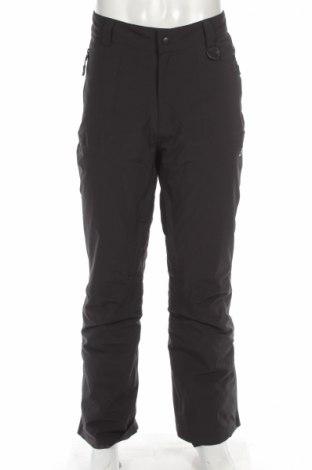 Pantaloni de bărbați pentru sport de iarnă Active