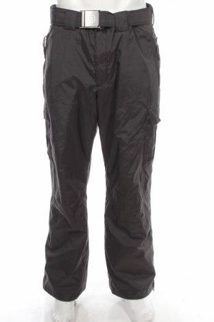 Мъжки панталон за зимни спортове Bogner