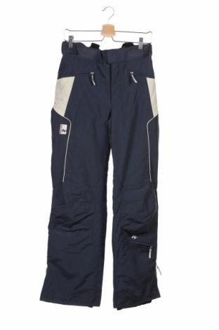 Дамски панталон за зимни спортове Quechua