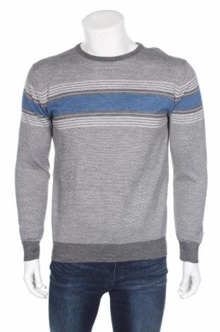 Męski sweter Andrews