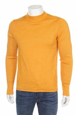 Мъжки пуловер Arket
