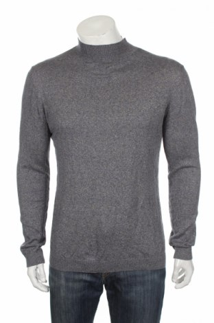 Pánsky sveter  Asos
