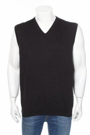 Мъжки пуловер Atlant