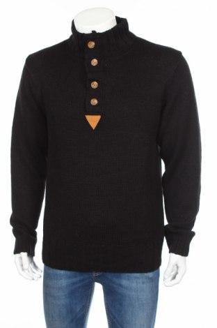 Pánsky sveter  Atlas For Men