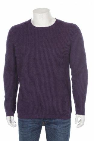 Мъжки пуловер Autumn Cashmere