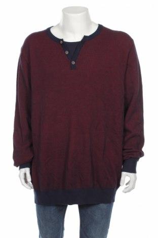Мъжки пуловер Canda