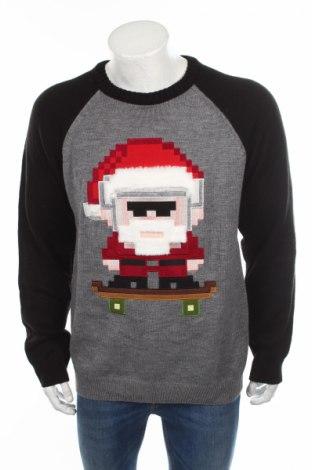 Мъжки пуловер Cropp