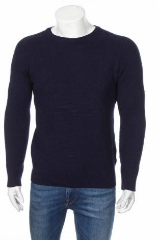 Мъжки пуловер Cubus