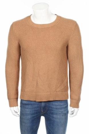 Męski sweter J.Crew