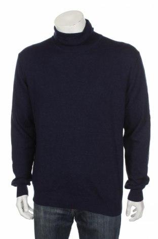 Мъжки пуловер Jan Paulsen