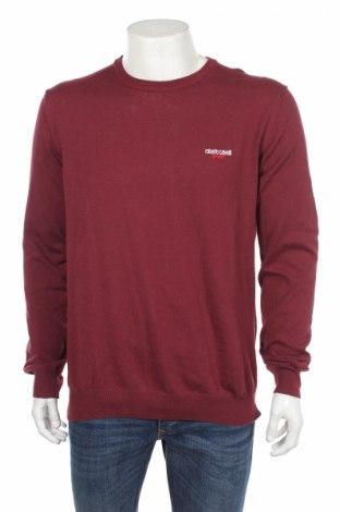 Мъжки пуловер Roberto Cavalli