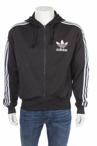 Мъжки суичър Adidas Originals