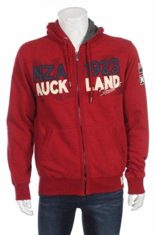 Мъжки суичър New Zealand Auckland