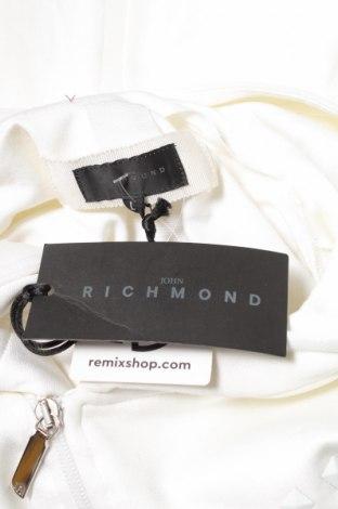 Hanorac de bărbați Richmond