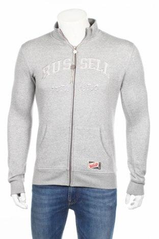 Мъжко спортно горнище Russell Athletic