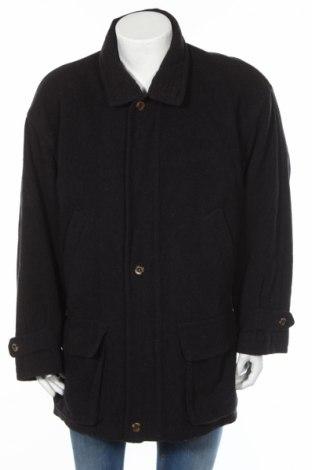 Мъжко палто Odermark