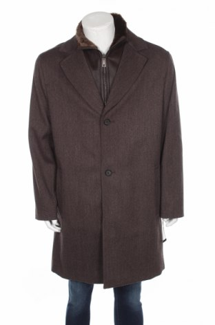 Pánsky kabát  Andrew Marc