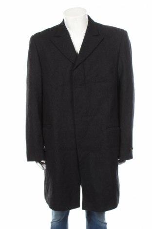 Palton de bărbați Cigliano