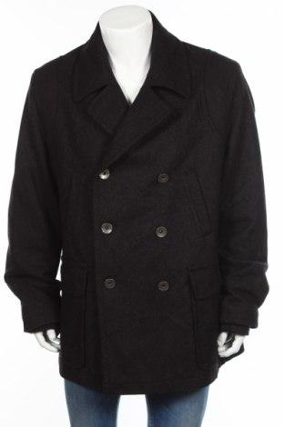 Мъжко палто Guess
