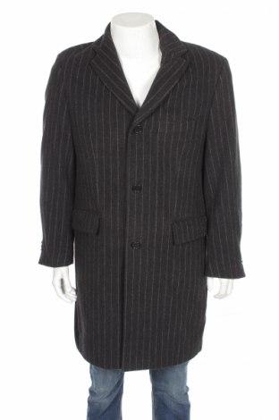 Мъжко палто Just