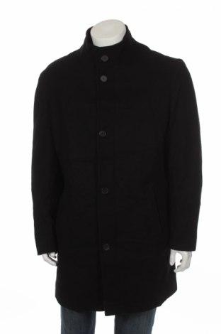 Męski płaszcz Lagerfeld