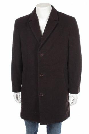 Męski płaszcz Larusso