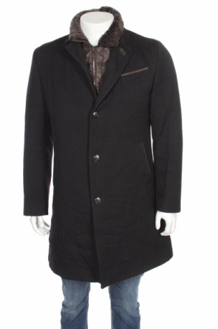 Мъжко палто Mabrun