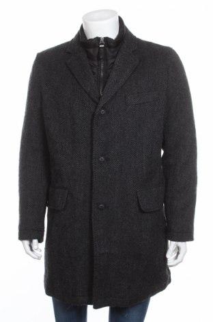 Pánsky kabát  S.Oliver