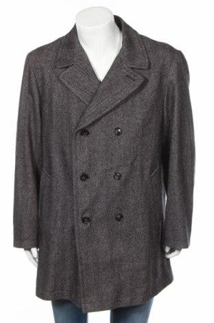 Мъжко палто Werther
