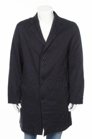 Męski płaszcz Westbury