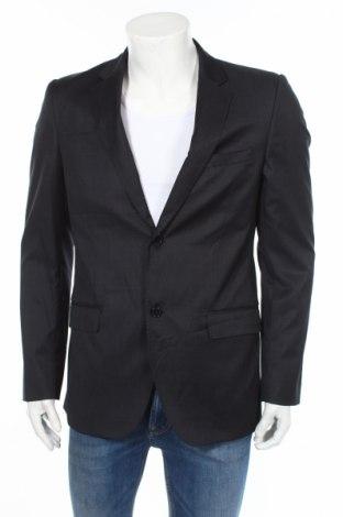 Ανδρικό σακάκι Calvin Klein