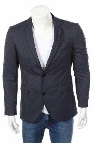 Ανδρικό σακάκι Premium By Jack & Jones