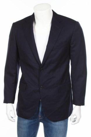Ανδρικό σακάκι Suit