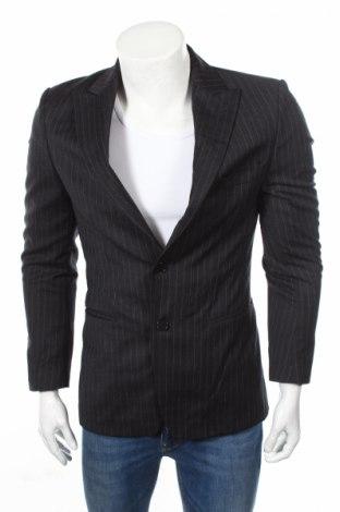 Ανδρικό σακάκι Zara