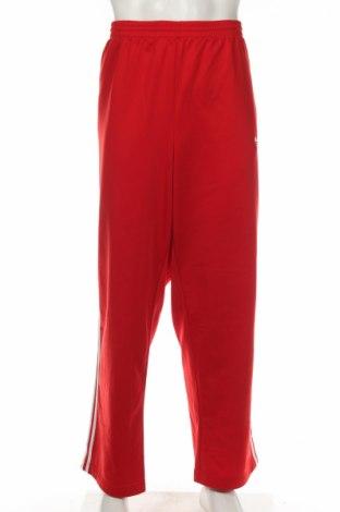 Męskie spodnie sportowe Adidas Originals