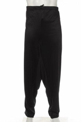 Męskie spodnie sportowe Dressmann