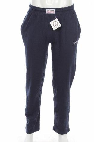 Męskie spodnie sportowe Infinity Sport