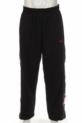Męskie spodnie sportowe Nike