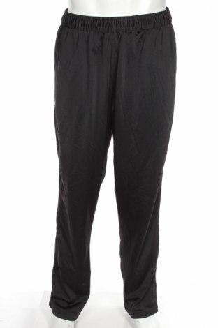 Męskie spodnie sportowe Soc