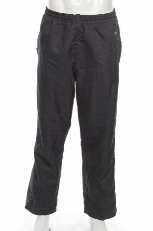 Męskie spodnie sportowe Stormtech