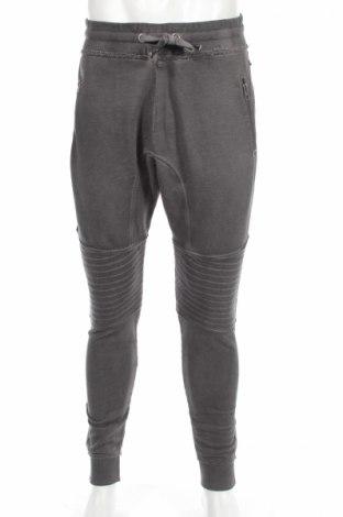 Pantaloni trening de bărbați Tigha