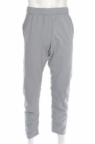 Męskie spodnie sportowe Under Armour
