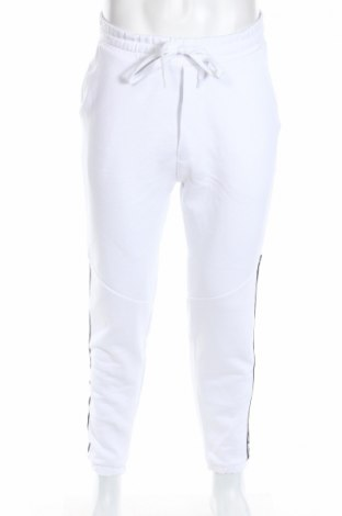 Мъжко спортно долнище Zara Man