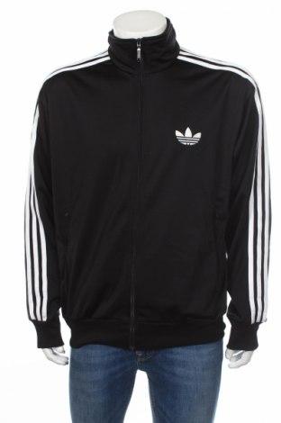 Męska bluza sportowa Adidas Originals
