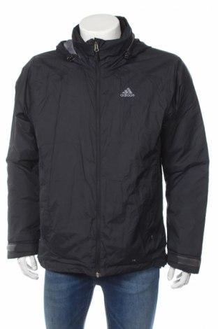 Ανδρικό μπουφάν Adidas